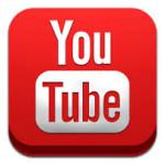 YouTube Analytics: come funziona