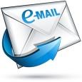 Oggi le aziende sono presenti nei Social Network per farsi conoscere e avere una relazione con i potenziali clienti, ma questo non può sostituire altri metodi tradizionali come fare e-mail […]