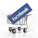 Aprire un negozio su facebook: le app