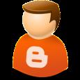 Aprire un blog con il servizio Blogger di Google non è difficile, potremo crearne di tutti i tipi, quindi un blog personale, giornalistico, di informatica o quant'altro. Potremo anche guadagnare […]