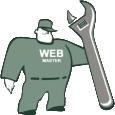La figura del webmaster, cioè di colui che si occupa della costruzione dei siti web, sta diventando sempre più richiesta, infatti sono poche oramai le aziende che non possiedono uno […]