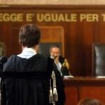 Quanto guadagna un avvocato?