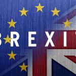 Gli effetti della Brexit in Italia e in Europa