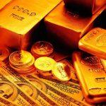 Investire in Oro… E' Giusto? Conviene?