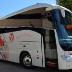 Iris Bus Iveco a Rischio Chiusura – Donato Arcieri Conferma che AMSIA Motors Vuole un Accordo.