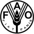 Con la sigla FAO si fa riferimento all'Organizzazione delle Nazioni Unite per l'alimentazione e l'agricoltura. Essa ha una serie di obiettivi ed il più emergente (come si può intuire dalla […]