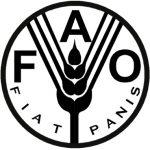 Quali sono gli obiettivi della FAO?