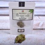 Cannabis Legale – Il Nuovo Fenomeno del Mercato.